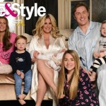 Zolciak Biermann Family StraightFromTheA 2