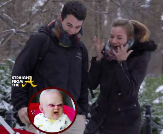 people-freak-out-over-marketing-campaign-that-unleashes-remote-controlled-devil-baby-loose-in-nyc