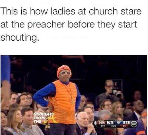 spike lee spikemama meme ny nicks straightfromthea 2014-1