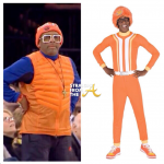 spike lee spikemama meme ny nicks straightfromthea 2014-2