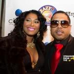 Althea Heart and Benzino, Love & Hip Hop Atlanta