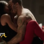 Being Mary Jane Ep7 StraightFromTheA-11