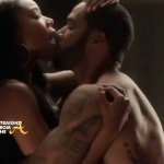 Being Mary Jane Ep7 StraightFromTheA-13