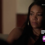 Being Mary Jane Ep7 StraightFromTheA-14