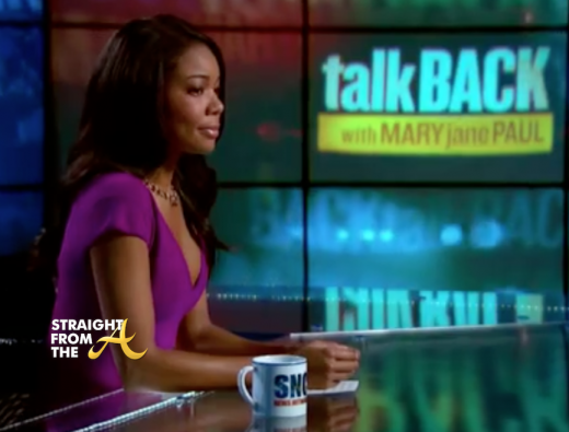 RECAP: Being Mary Jane Episode #7 'Hindsight is 20/20
