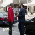 Being Mary Jane Ep7 StraightFromTheA-27