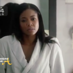 Being Mary Jane Ep7 StraightFromTheA-29