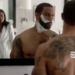 Being Mary Jane Ep7 StraightFromTheA-30