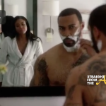 Being Mary Jane Ep7 StraightFromTheA-31