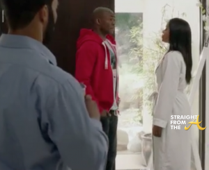 Being Mary Jane Ep7 StraightFromTheA-34