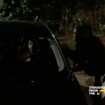 Being Mary Jane Ep7 StraightFromTheA-38