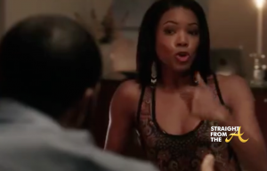 Being Mary Jane Ep7 StraightFromTheA-39