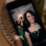 Being Mary Jane Ep7 StraightFromTheA-41