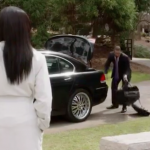 Being Mary Jane Ep7 StraightFromTheA-5