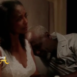 Being Mary Jane Ep7 StraightFromTheA-8