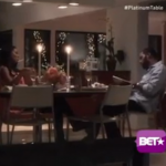 Being Mary Jane Episode 6 StraightFromTheA 14