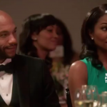 Being Mary Jane Episode 6 StraightFromTheA 8
