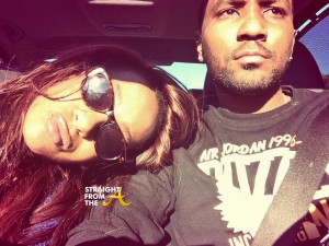 Bobbi Kristina Nick Gordon Married StraightFromTheA 2014
