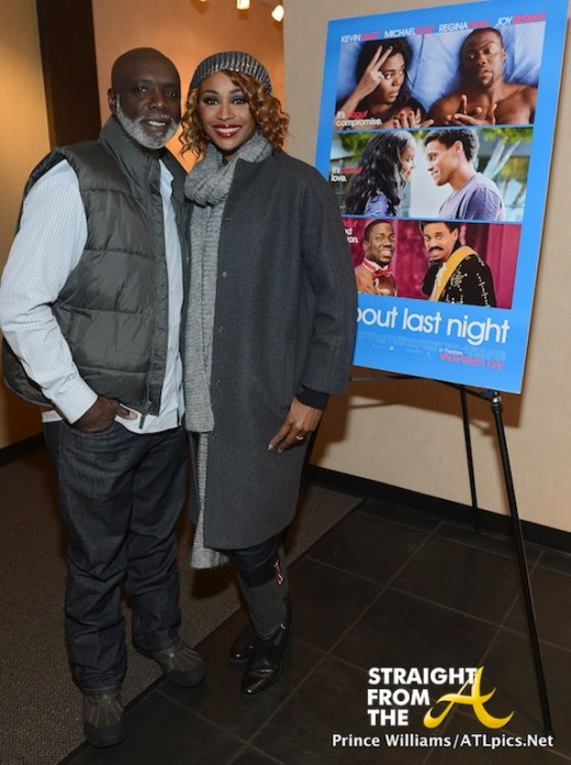 Cynthia Bailey Kenya Moore About Last Night Private Screening StraightFromtheA-3