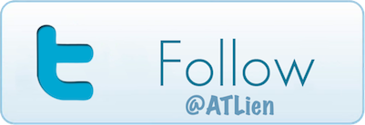 Follow @ATLien on Twitter