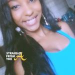 Gabrielle - Mori Domestic Violence StraightFromTheA 5