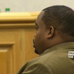Family Friend Found 'GUILTY' in Kile Glover Boating Accident Death…