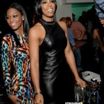Party Pics: Kelly Rowland Celebrates Birthday w/T.I. & More… [PHOTOS]