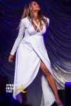 Pregnant Ciara February 2014 StraightFromTheA 5