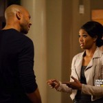 RECAP: 'Being Mary Jane' 2-Hour Season Finale… [WATCH FULL VIDEO]