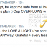In The Tweets: Anita Baker Responds to News of Her Arrest Warrant…
