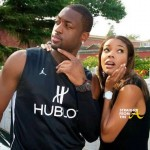 Dwayne-Wade-and-Gabrielle-Union StraightFromTheA 2