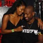 Dwayne-Wade-and-Gabrielle-Union StraightFromTheA 3