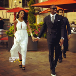 Dwayne-Wade-and-Gabrielle-Union StraightFromTheA 4