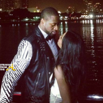 Dwayne-Wade-and-Gabrielle-Union StraightFromTheA 5