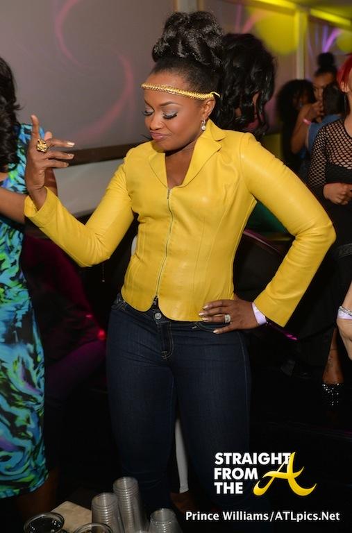 Kandi Bachelorette Party StraightFromTheA 2014-24