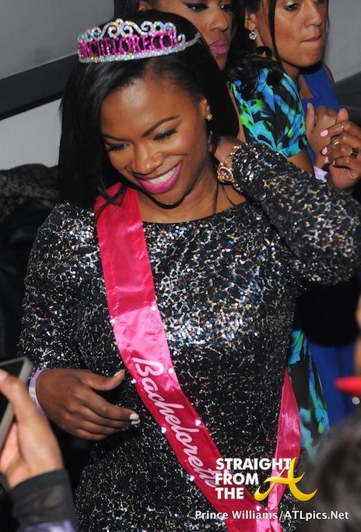 Kandi Bachelorette Party StraightFromTheA 2014 4