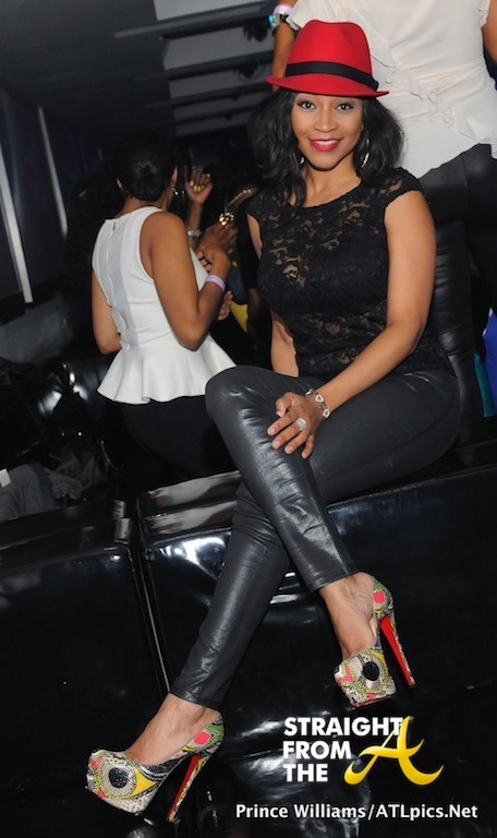 Kandi Bachelorette Party StraightFromTheA 2014-8