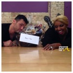 NeNe-Leakes-Good-Luck-Gifts-Dancing-With-the-Stars