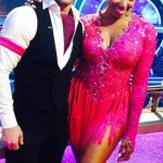 Nene Leakes Survives Week #2 on 'Dancing With The Stars' (Season 18)… [PHOTOS + VIDEO]