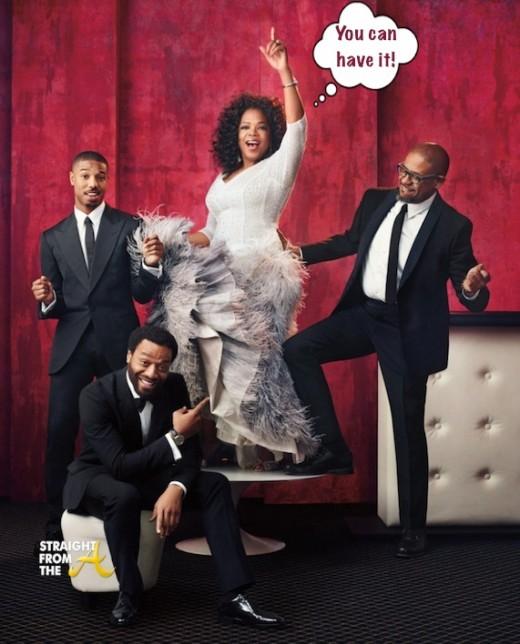 Oprah-Essence-Magazine-dress-2