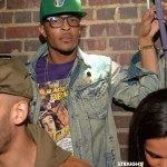 Party Pics – T.I., Young Jeezy & More Party at CIAA… [PHOTOS]