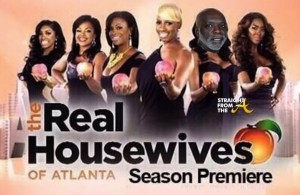 RHOA Peter Thomas