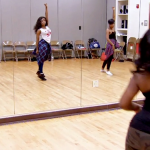 RECAP: 5 Life Lessons Revealed on The Real Housewives of Atlanta S6, Ep 20 + Watch Full Video…