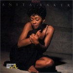 WANTED! Warrant Issued for Singer Anita Baker in Detroit… [PHOTOS]