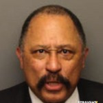 MUGSHOT MANIA – Judge Joe Brown Jailed in Memphis, Tennessee… [PHOTOS + VIDEO]