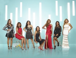 Married To Medicine - Season 2