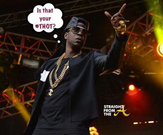 2-chainz-cropped