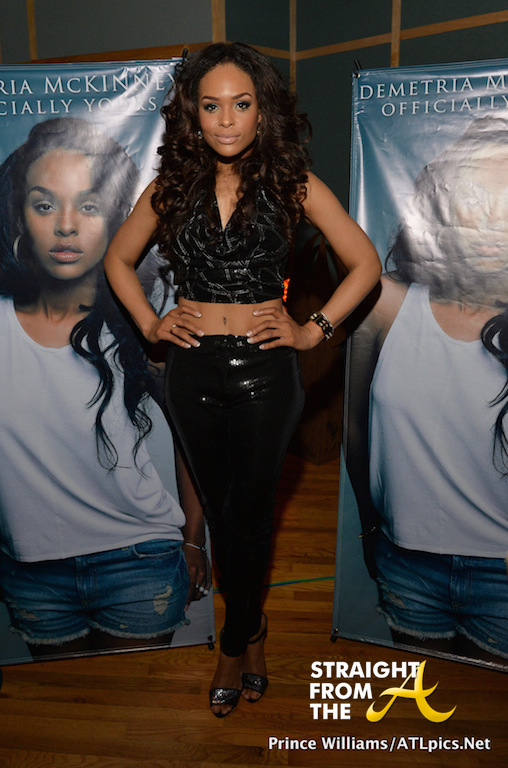 Demetria McKinney Listening Session SFTA-27