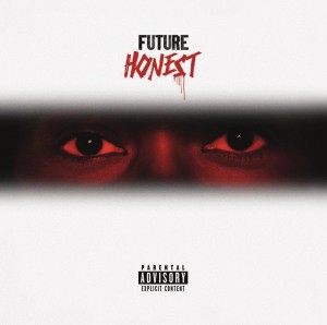 Future Honest Deluxe Cover StraightFromTheA 1