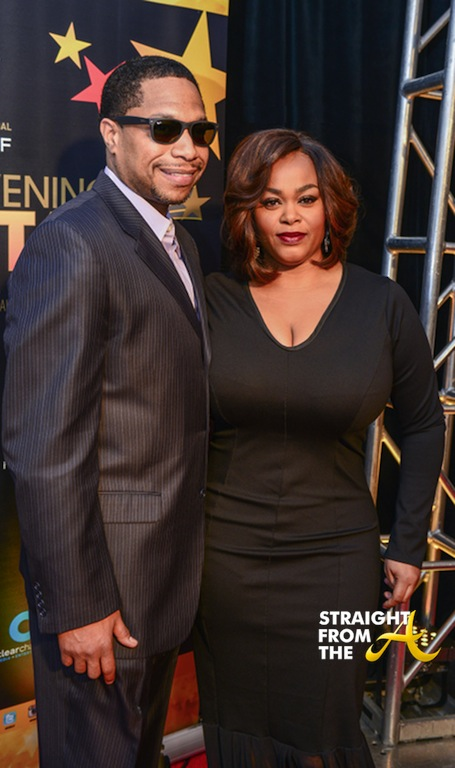 Jill Scott UNCF StraightFromTheA 1 - Straight From The A ...